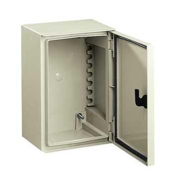 Thalassa plm elec - Catalogue armoire electrique schneider ...