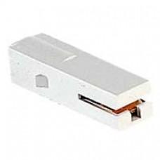 Connecteur seul - pour répartiteur Lexiclic - section 1,5 à 2,5 mm²