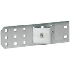 Support universel métal (3) - pour gaines à câbles externe XL3