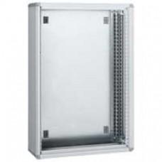 Coffret de distribution XL3 800 - 1250x660x230 mm