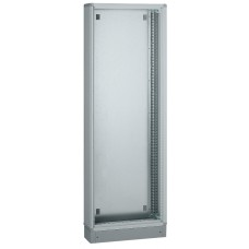 Armoire de distribution XL3 800 - 1950x660x230 mm