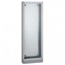 Armoire de distribution XL3 800 - 1550x660x230 mm