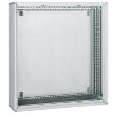 Coffret de distribution XL3 800 - 1050x910x230 mm