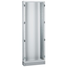 Armoire de distribution XL3 800 - IP55 - 1995x700x225 mm