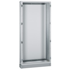 Armoire de distribution XL3 800 - IP55 - 1995x950x225 mm