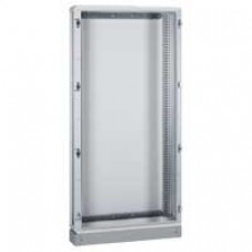 Armoire de distribution XL3 800 - IP55 - 1595x950x225 mm