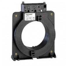 Tore - Ø 35 mm - pour DPX/DPX-I - 150 A maxi