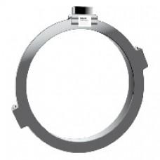 Tore ouvrant - Ø 150 mm - pour DPX/DPX-I - 1 200 A maxi