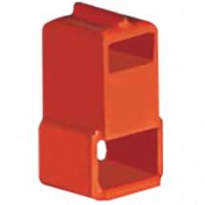 Accessoire de cadenassage DPX 250 ER - verrouillage position ouverte