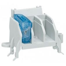 Support pour borne Nylbloc auto - pour rangement et maintien de 3 bornes