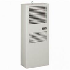 Climatiseur 400 V/2 - 1600/1230 W - à monter verticalement