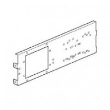 Plaque de montage - pour Atlantic/Inox/Marina 1000/1200 x 800 mm