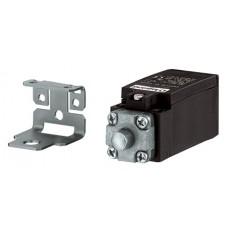 Contact de porte - pour Atlantic/Inox/Marina - 6 A - 250 V - contact NF + NO