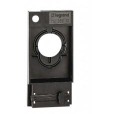 Accessoire fixation Linafix isolant - sur porte