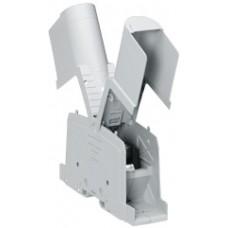 Bloc jonction de puissance Viking 3 - câble-plage - pas 55