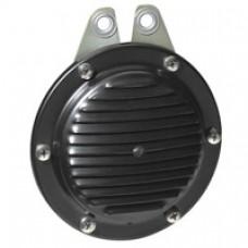 Avertisseur industriel sonore - 110 V~ - 110 dB