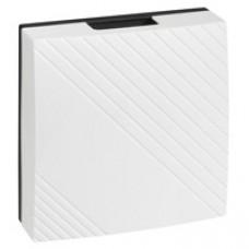 Carillon 8-12 V~ - emballage brochable