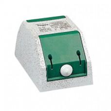 Transfo sécu mono protégé - prim 230/400 V/sec 24/48 V - 63 VA