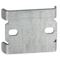 Kit d'assemblage intérieur d'armoire - pour Altis assemblable -charge 1000 kg/m3
