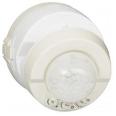 Détect autonome ECO 1 Mosaic-1 circuit éclairage-saillie ou plafond-45m²