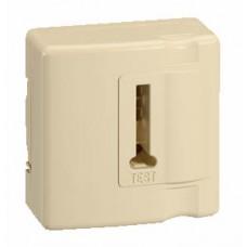 DTI format conjoncteur - pour coffret de communication