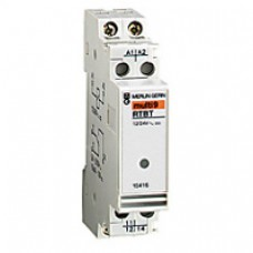 Relais interface TBT/BT RTBT Multi 9-001A-12..24V CA/CC-1 OF
