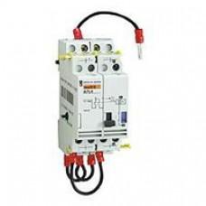 Commande pas à pas pour télérupteur-ATL4-230..240V