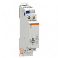 Télérupteur TL Multi 9-bobine 230V 50Hz-1 F 16A