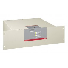 Alimentation électrique de sécurité - 27 V/90 W