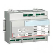 Télécommande Sati Autodiag - 6 modules