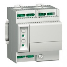 Gestionnaire de zone Sati Autodiag - 4 modules