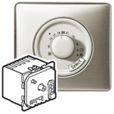 Thermostat d'ambiane Céliane