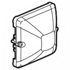 Diffuseur vert Prog Plexo composable