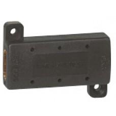 Cordon Booster HDMI Céliane - 2 connecteurs femelle