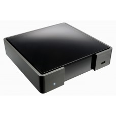 Dombox CPL In One by Legrand