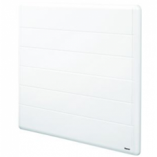 Radiateur Ovation 2 horizontal - 1250W