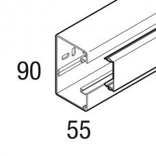 Goulotte CLIDI 90X55