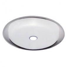 Ciel étoilé LED 10x0,25W chrome