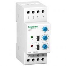 iRCC relais de contrôle pour compresseur temporisation de 3 ou 6 minutes