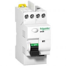 Prodis ITG40 - interrupteur différentiel 2P 40A 30mA type Asi 230V