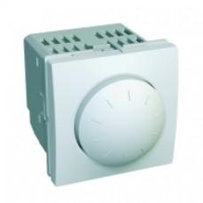 Variateur rotatif 1-10V pour tubes fluo