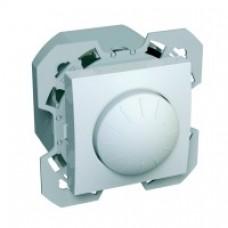 Variateur rotatif 0-1000 W