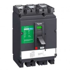Easypact CVS - Interrupteur CVS160NA - 160 A - 3P
