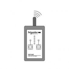 RDT100Z - Outil de test radio ZigBee