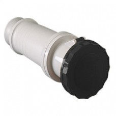 Prise mobile industrielle-125A-3P+N+T-480..500 VCA-IP 67