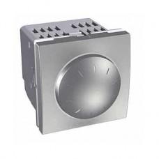 Variateur rotatif 400VA fluorescent 1-10V aluminium