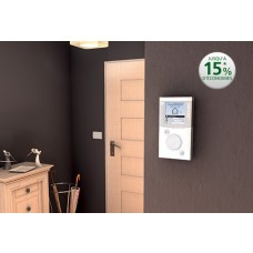 Pack confort électrique IO-HOMECONTROL 230V