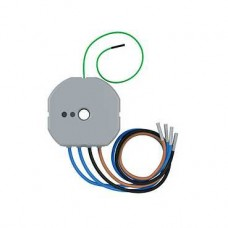 Module récepteur RF universel (lampe 10A moteur 3 A)
