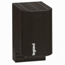 Résistance de chauffage - 120-240 V~ - IP20 - 20 W