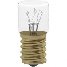Lampe pour voyant de balisage - IP55